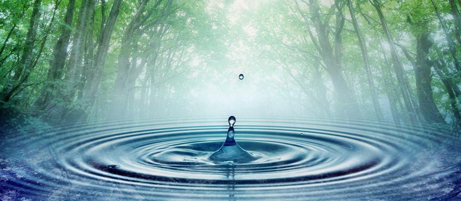 Filtre de apă cu carbon activ și elimnarea mirosurile din apă prin purificare