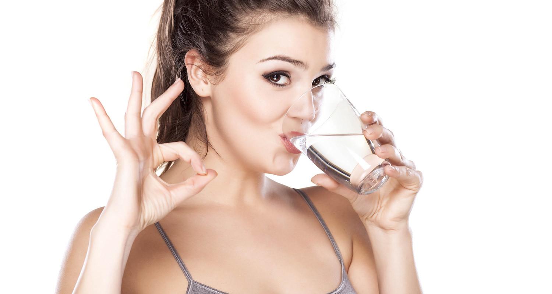 Dozatoare simple și cu purificator de apa inclus