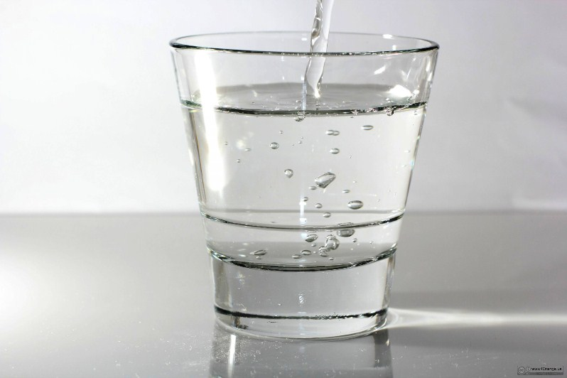 Beneficii ale utilizării unui filtru de apă în casă
